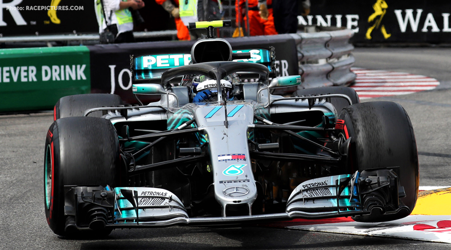Mercedes delays new engine due to quality issues
